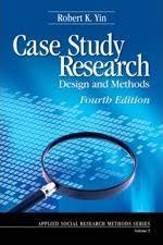 proper format of an essay scholarship