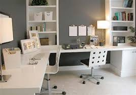 custom made office chairs. at kellyu0027s we understand people still have to run their every day business while undergoing a new office desk fit out are able project manage your custom made chairs