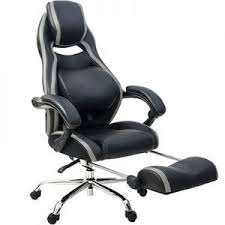 Office recliner chairs Electric Bestofficechairthatreclinesfornaps Aguidepro 10 Best Office Chairs That Recline For Naps 2018 Guide