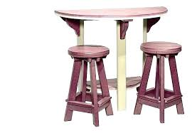 pub table sets ikea pub table set bar table and chairs round bar table and stools