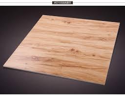 High quality wood brick wood tile living room bedroom wooden floor