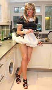 354 best Maids images on Pinterest