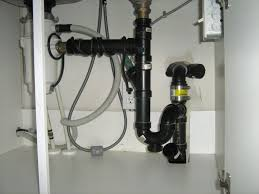 Replace Kitchen Sink Drain Gasket Exploded Image Of Ge Parts Kitchen Sink Drain Problems