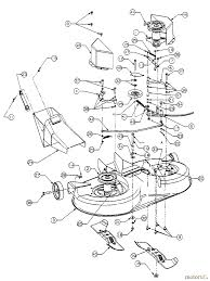 mtd lawn tractor wiring diagram can i please see a wiring diagram Yard Machine Wiring Diagram mtd yard machine wiring diagram on mtd images free download auto mtd wiring diagram riding yard machine wiring diagram snow blower
