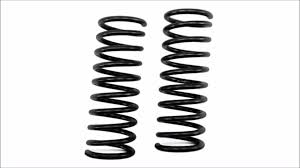 metal spring coil. metal spring cliparts #2757280 coil