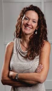 TB Profile: Cathy Speers Johnson - Thompson Burton PLLC