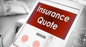 Direct Insurance Quote Simple Alpha Direct Agency LLC Independent Insurance Agency