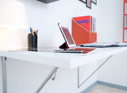 space saving furniture table. new table concept space saving furniture