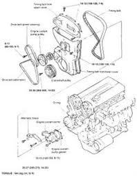 hyundai sonata radio wiring diagram images radio wiring 1999 elantra engine diagram wiring diagrams on hyundai