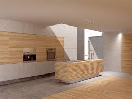Bamboo Floor Kitchen Bamboo Engineered Wood Flooring All About Flooring Designs