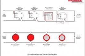 fire alarm circuit diagram pdf wiring diagram fire alarm circuit working principle at Fire Alarm Circuit Diagram
