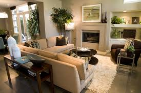 rug in living room cozy small living room interior designs spaces on stupefying accent rugs