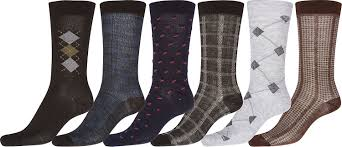 Pattern Socks Amazing Design Ideas