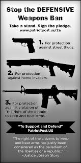 join the more than patriots who have already signed the  by protecting the second amendment you also are saying that you re a true american