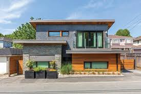 Dazzling Ideas Best Way To Build A House 8 Author Argues Prefab Is .