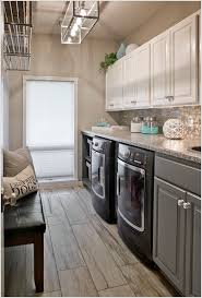 lighting for laundry room. Laundry Room Lighting. Install A Glass Box Lighting Fixture For H