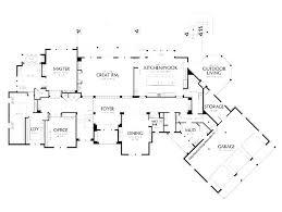 luxury house plans australia luxury villa design plans house plans luxury luxury house plans designs luxury