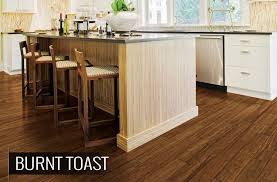 2018 kitchen flooring trends 20 flooring ideas for the perfect kitchen get inspired