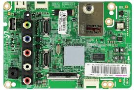 samsung tv model un32eh4003f. samsung bn94-05848b main board for un32eh4003fxza tv model un32eh4003f u