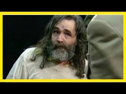 Charles Manson Quotes Beauteous 48 Chilling Charles Manson Quotes YouTube