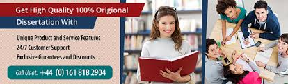 teacher web homework research papers on pet therapy best thesis essay writing service uk essay writing companies uk essays experts domov