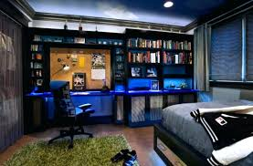 Full Size Of Teenage Guy Bedroom Ideas Unique Cool Decor Awesome Great  Designs For Guys With ...