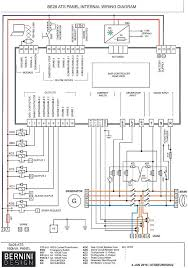 dayton transfer switch wiring diagram images gallery