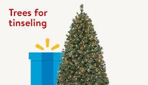 Fiber Advance Gummies For Kids Daily Fiber Supplement 60 Ct Walmart Fruit Trees For Sale