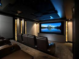 Small Picture 187 best Home Theater images on Pinterest Theatre design Home
