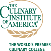 The Culinary Institute of <b>America</b> | The World's Premier Culinary ...