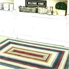oval rugs at blue rug oval rugs at round area rugs blue rugs for red and white oval braided rugs