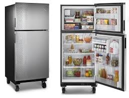 garage refrigerator freezer. Contemporary Freezer Gladiator Garageworks Chillerator Review Garage Detailer To Refrigerator Freezer E