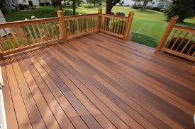 plastic decking material. Delighful Material Inside Plastic Decking Material S