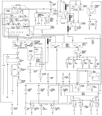 2000 honda accord wiring diagram 2000 honda accord wiring harness