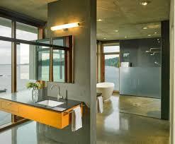bathroom design seattle. Zoned_bathroom · Brown_roseblood_bathr. Brown_roseblood_bathr Choosing New Bathroom Design Seattle
