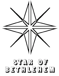 Small Picture Coloring Pages Free Printable Star Coloring Pages For Kids Free
