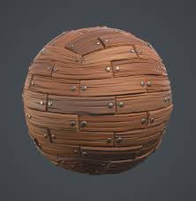 Stylized Substance Designer Kristofs Stylized Substance Designer Material Practices