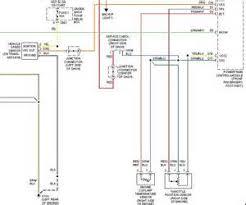 1996 honda accord stereo wiring diagram images all ecu wiring 1996 honda accord stereo wiring diagram