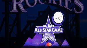 MLB All-Star schedule 2021: Times, TV ...