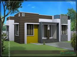 outstanding low budget homes plans in kerala new 10 lakhs bud house plans in small budget house plans in tamilnadu picture