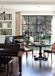 239 best grand piano design images