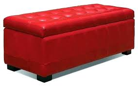 small ottoman stool. Small Round Ottoman Seat Bench Nz Stool With Storage Bedroom Cheap Benches
