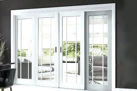 interior sliding glass doors room dividers. Glass Door Room Dividers Sliding Doors Style As Interior