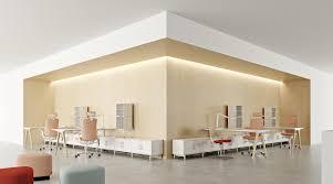 create design office. Create Your Ideal Office Create Design