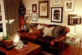 scot meacham wood design traditional living room san francisco