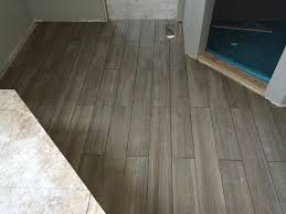 Non Slip Flooring For Kitchens Non Slip Bathroom Flooring Ideas Home Willing Ideas