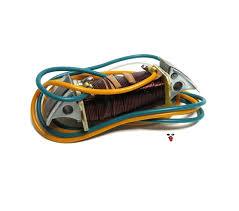 puch 12 volt light coil 2 0 improved version