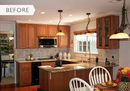 Remodel Story Planning An Open Floor Plan Remodeling Stories - Planning a kitchen remodel