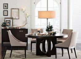 lighting fixtures dining room. dining room lighting fixtures light for over