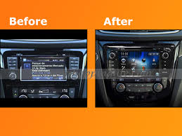nissan x trail wiring diagram wirdig player wiring diagram sony cd player installation amp wiring diagram